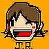 Dent-Tastic's avatar