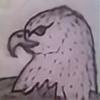 DentAsh's avatar