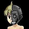 DentedBrain's avatar