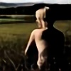 dentedelean's avatar