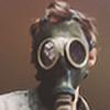 Dentedhelm's avatar