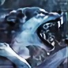 Dentednotbroken's avatar