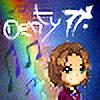 Dentelle127's avatar