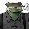 DenTheGreenSlime's avatar