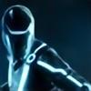 Denticulus's avatar