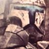 dentingcobra's avatar