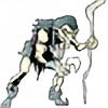 dentinho408's avatar