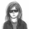 DentistChicken's avatar