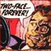 Dents1997's avatar