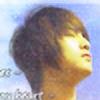 denty91's avatar