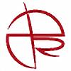 Denuvyer's avatar