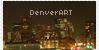 denverart's avatar