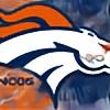 DenverBroncosFanArt's avatar