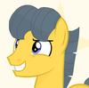DenverBrony's avatar