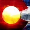DenverSportsWalls's avatar