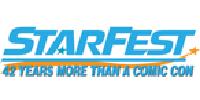 DenverStarfest