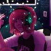DenViKa's avatar