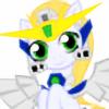 DenWingZero's avatar