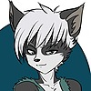 DenyBlue's avatar