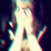 DenyelInfian's avatar