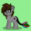 denyltm's avatar