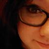 DenyMonster's avatar