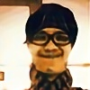 denytha's avatar