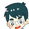 denyuu's avatar