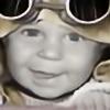 denzal9's avatar