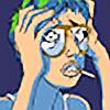denzel-crocker's avatar