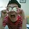 denzel01's avatar