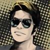 denzelberg's avatar
