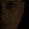 DenzelDHammett's avatar