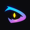 denzilv's avatar