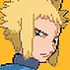 denziplz's avatar