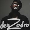Denzodro's avatar