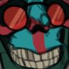 Denzour's avatar