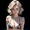 denzsanmig's avatar