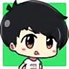 Denzule's avatar