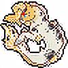 DEO-VOLANTE's avatar