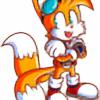 Deo015's avatar