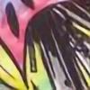 deo4515's avatar