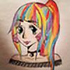 Deochoa44's avatar