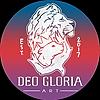 DeoGloriaArt's avatar