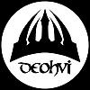 DEOHVI's avatar