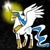 deoixy's avatar
