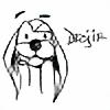 Deojie's avatar