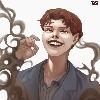 Deok0an's avatar
