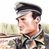DeoKristady's avatar