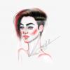 DeolaS's avatar